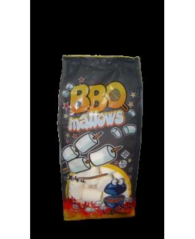 BBO MALLOWS CON PALOS 400G