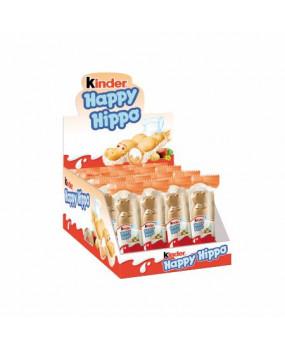 FERRERO HAPPY HIPPO...