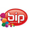 BIP CANDY AND TOY