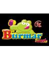 BURMAR