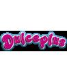 DULCEPLUS S.L